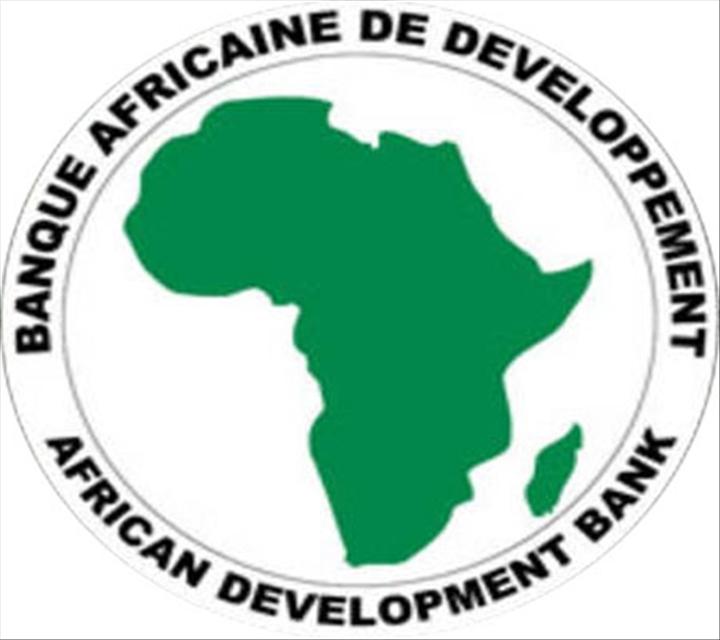 BAD (BANQUE AFRICAINE DE DÉVELOPPEMENT)