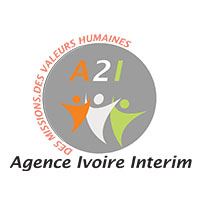 Agence Ivoire Intérim