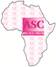 AFRICA SUCCESS CONSULTING