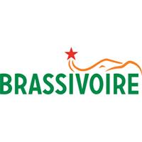 BRASSIVOIRE