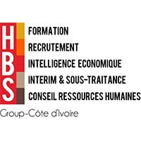 HBS Group-Côte d'Ivoire