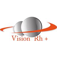 VISION RH PLUS