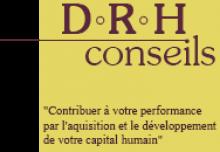 DRH-CONSEILS