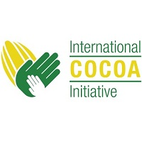 FONDATION INTERNATIONAL COCOA INITIATIVE (ICI)