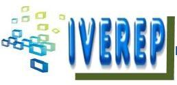 IVEREP