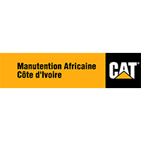 MANUTENTION AFRICAINE COTE D'IVOIRE