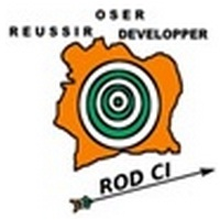 ROD-CI