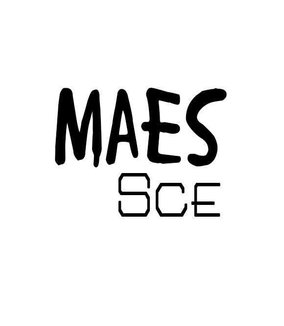 Maes Sce