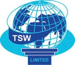 TOTAL SUCCESS WORLD INTERNATIONAL
