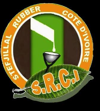 STEFJILLAL RUBBER CÔTE D'IVOIRE