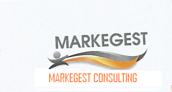MARKEGEST CONSULTING