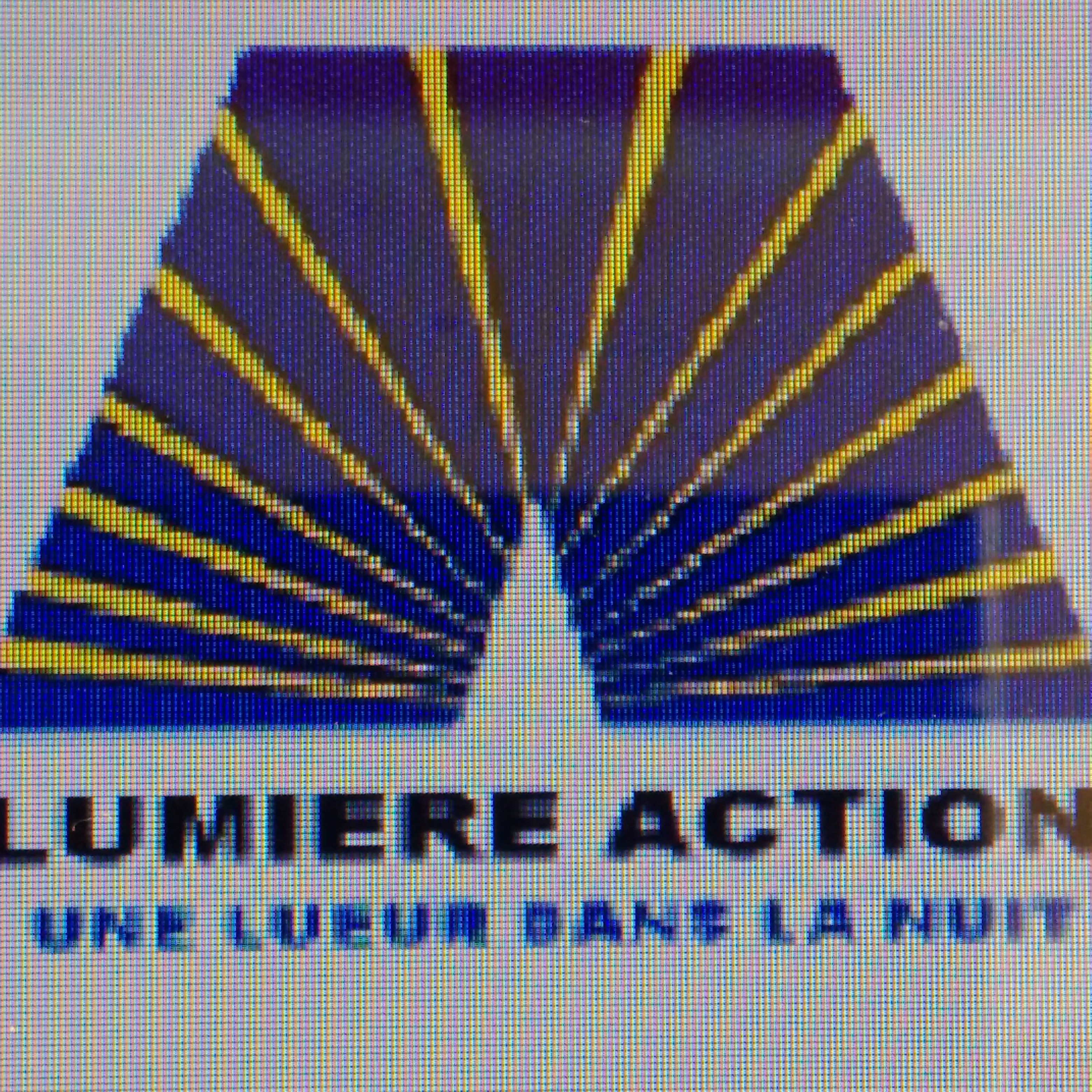 ONG LUMIERE ACTION