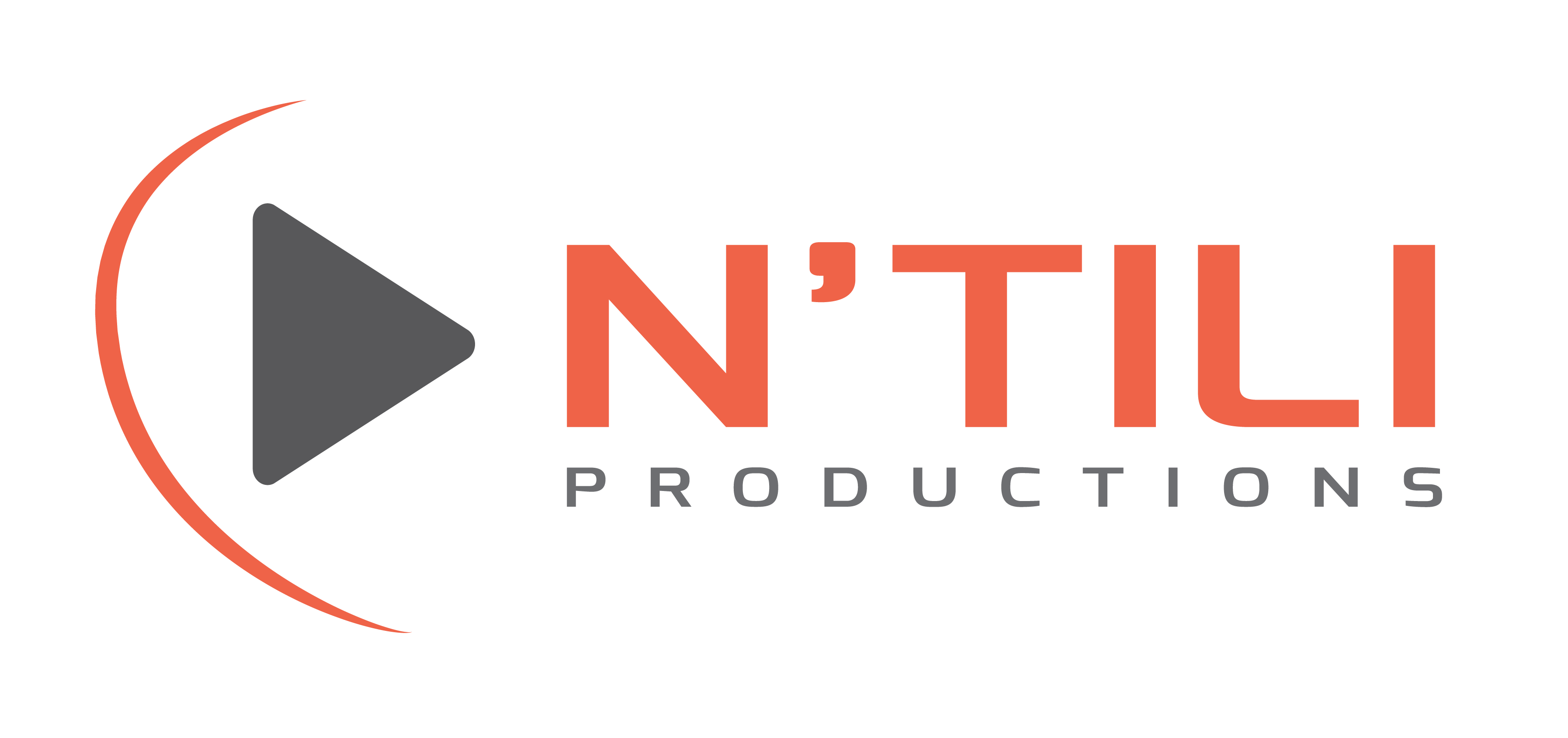 N'TILI Productions