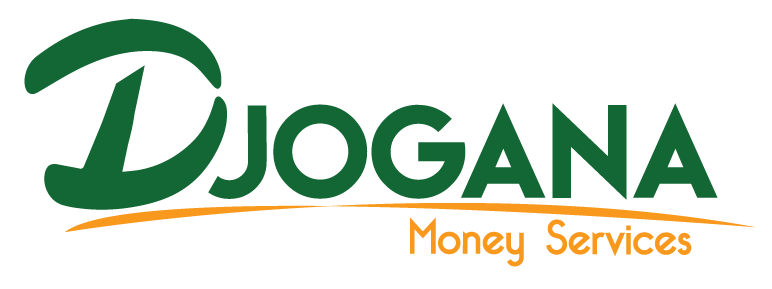 DJOGANA MONEY SERVICES