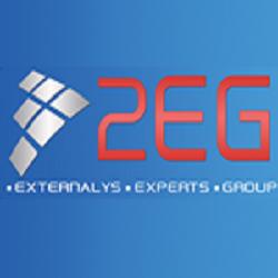EXTERNALYS EXPERTS GROUP