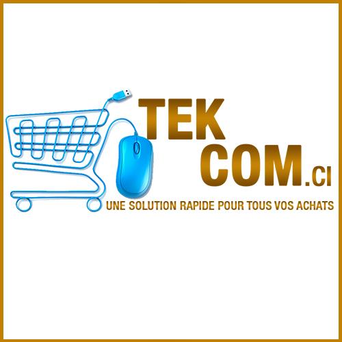 TEKCOM.CI