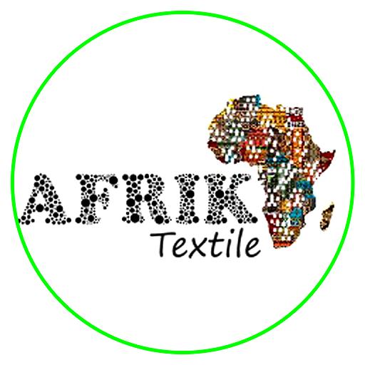Afrik Textile