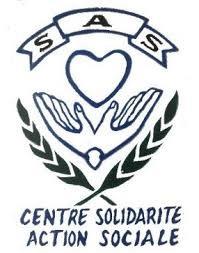 CENTRE SOLIDARITE ACTION SOCIALE