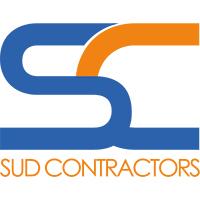 SUD CONTRACTORS