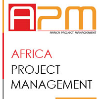 APM (AFRICA PROJECT MANAGEMENT)