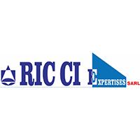 RICCI EXPERTISES