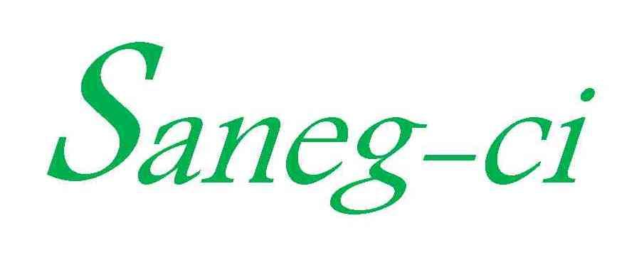 SANEG-CI