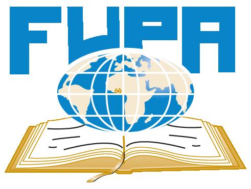 FUPA (FACULTES UNIVERSITAIRES PRIVEES D'ABIDJAN)