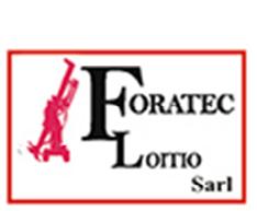 FORATEC-LOITIO SARL