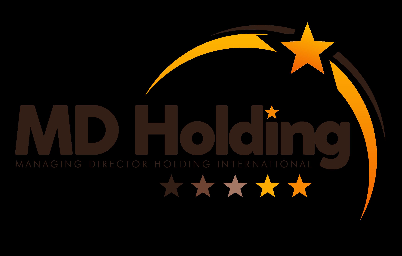 MDHolding