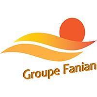 GROUPE FANIAN