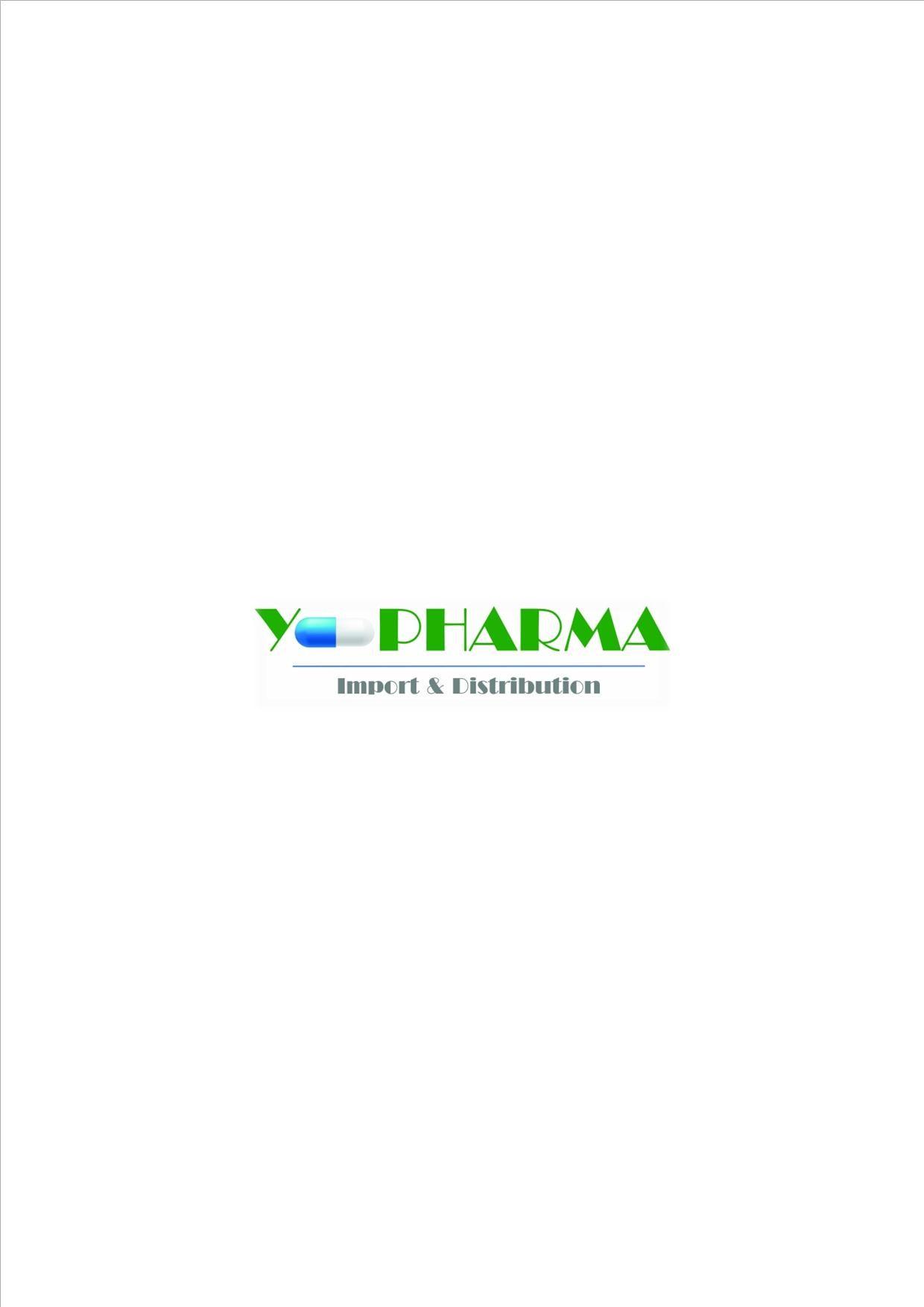 Y-PHARMA
