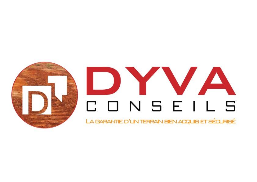 cabinet DYVA CONSEILS