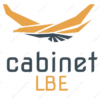 Cabinet LBE