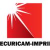 SECURICAM-IMPRIM