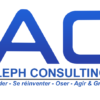 ALEPH Consultings