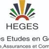 HEGES-HEGES