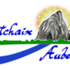 Auberge Matchaix