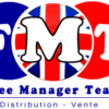Free manager team