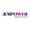 Empower Talents and Careers