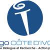 Indigo Côte d'Ivoire