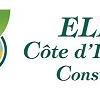 ELITE COTE D'IVOIRE CONSULTING