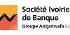 SOCIETE IVOIRIENNE DE BANQUE