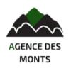 Agence des Monts