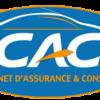 Cabinet d'Assurance et Conseils