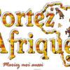 PORTEZ L'AFRIQUE