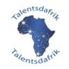 Talentsdafrik LLC