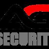 AG SECURTY
