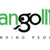 PANGOLLIN