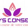 LysConseil