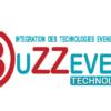 BUZZEVENT TECHNOLOGIES